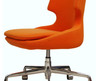 Furniture Design. The Wonderful Design Of The Desk Chair By Using The Modern Desk Chairs