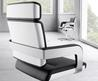 Modern Office Chairs For Your Business