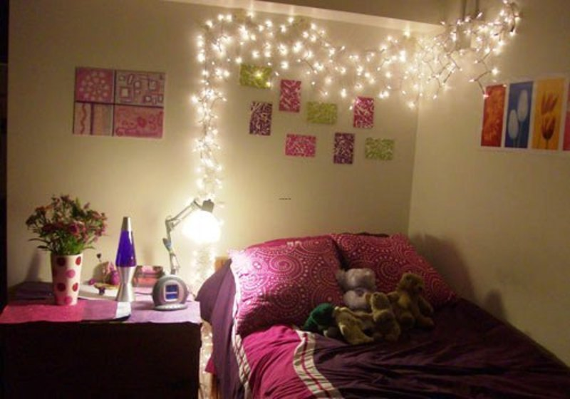 Incredible Cute Dorm Room Decorating Ideas 500 X 350 Cute