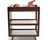 Baby Changing Table Kent