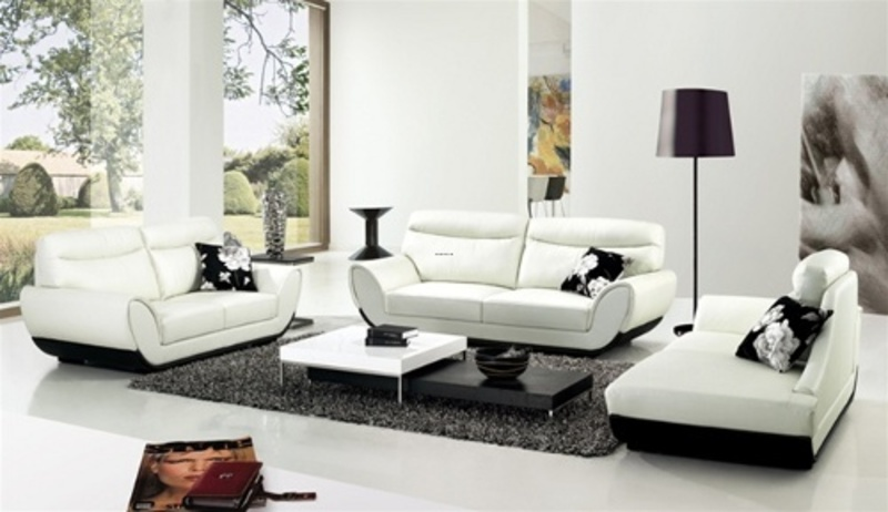 modern sofa set design modern italian furniture