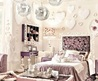 How To Decorate Teen Bedroom With Princess Style