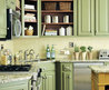 Painting Kitchen Cabinets Diy Painting Kitchen Cabinets For A Remarkable Home Remodeling Or Renovation Of Your 7