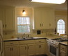 Painting Kitchen Cabinets Ideas