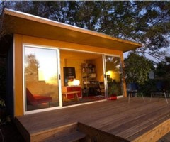 Affordable Ideas For Modern Small House Modern Small House Ideas – Most Elegant Homes