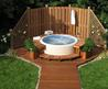 How To Choose The Right Small Hot Tub