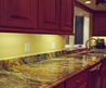 The Importance Of Kitchen Under Cabinet Lighting