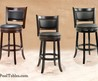 Swivel Barstools, Game Chair, Barstools, Pub Tables, Stools