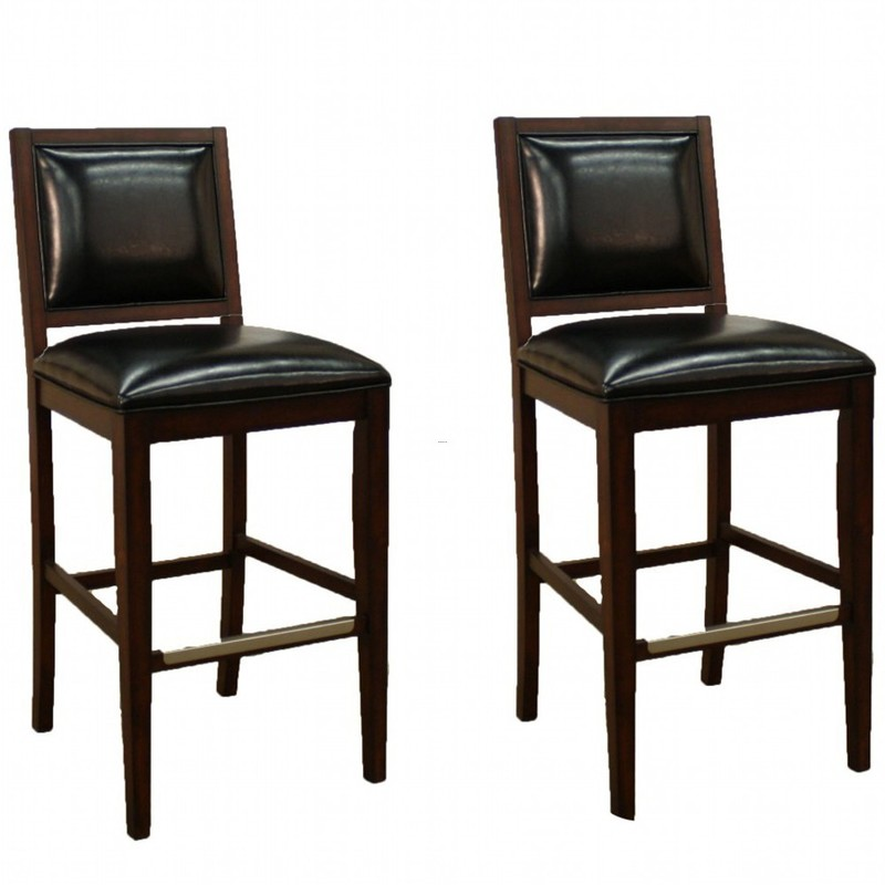 Counter Height Chairs Counter Stools Swivel Bar Stools