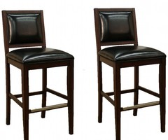 Counter Height Chairs, Counter Stools, Swivel Bar Stools