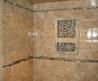 Pictures Of Tiled Showers