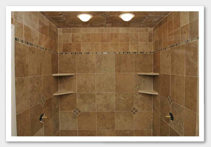 bathroom shower tile designs design bookmark 17392