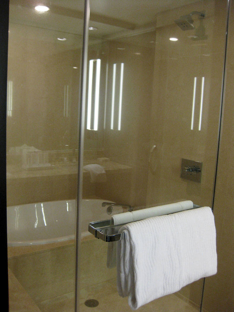 Unique Small Bathtub Shower Combo Design Bookmark 17414