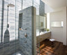 Shower Design Ideas, Beautiful Shower Pictures