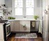 Kitchen Remodels For Small Kitchens The Small Kitchen Design And Ideas Blog