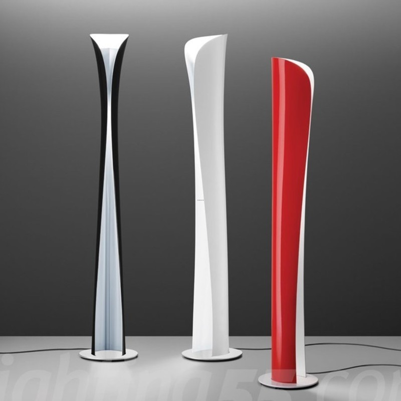 make modern style from floor lamps design bookmark 17503