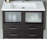 Europa Air Bathroom Vanity