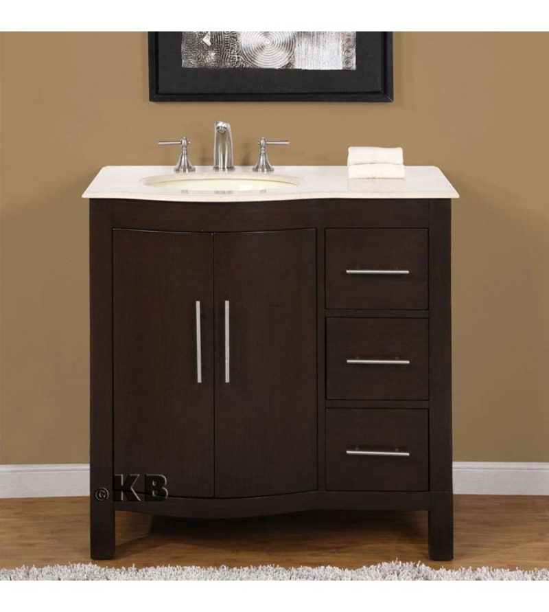 Unique furniture ideas for cafddddfaaddbacd design for Bathroom washbasin cabinet