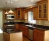 Tips For Remodeling Small Kitchen Ideas