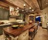 Practical Kitchen Remodeling Ideas