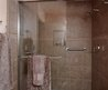 Design A Shower
