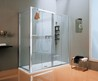 10 Trendy Shower Designs For Your Bathroom