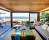 Charlize Theron Sells Malibu Beach Home