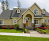 Exterior Home Painting Ideas
