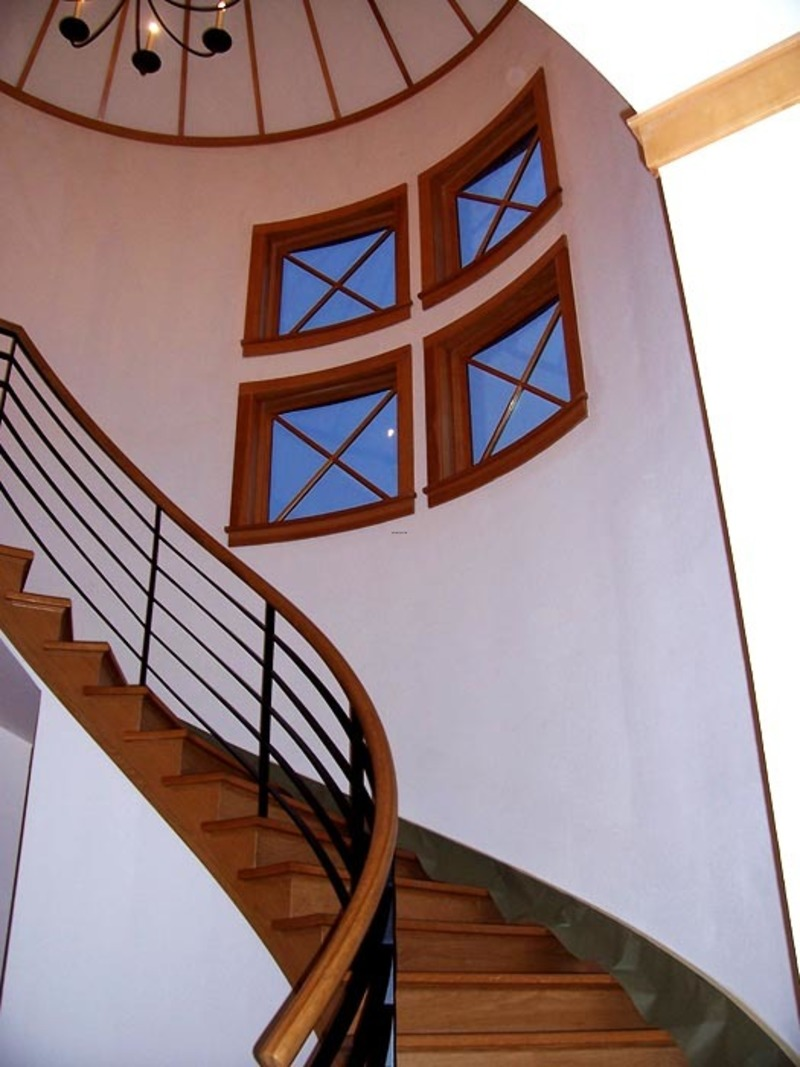 Portland interior and exterior painting contractor top - Quality exterior paint design ...