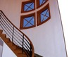 Portland Interior And Exterior Painting Contractor. Top Quality