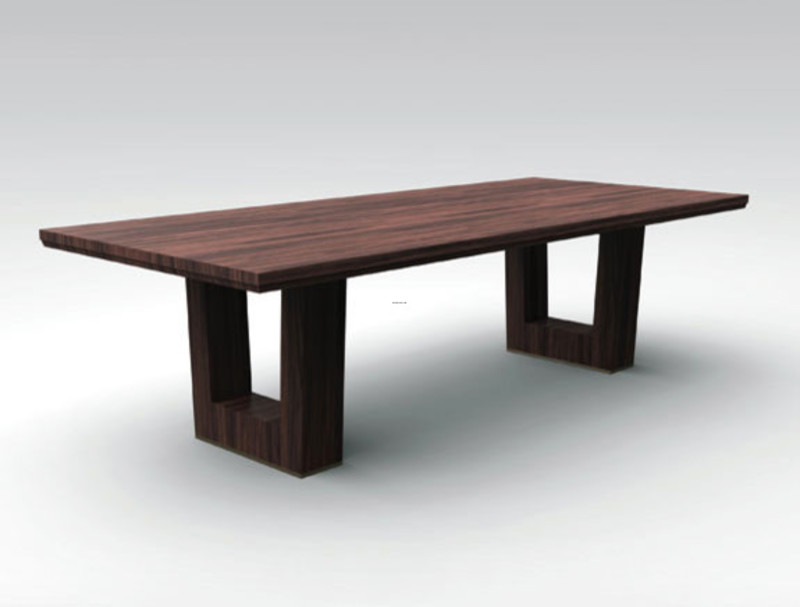 Modern dining tables designs as modern dining tables for for Dining table design 2015