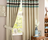 19 Astounding Living Room Curtains Images Inspiration