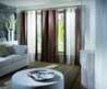 Beautiful Living Room Curtains
