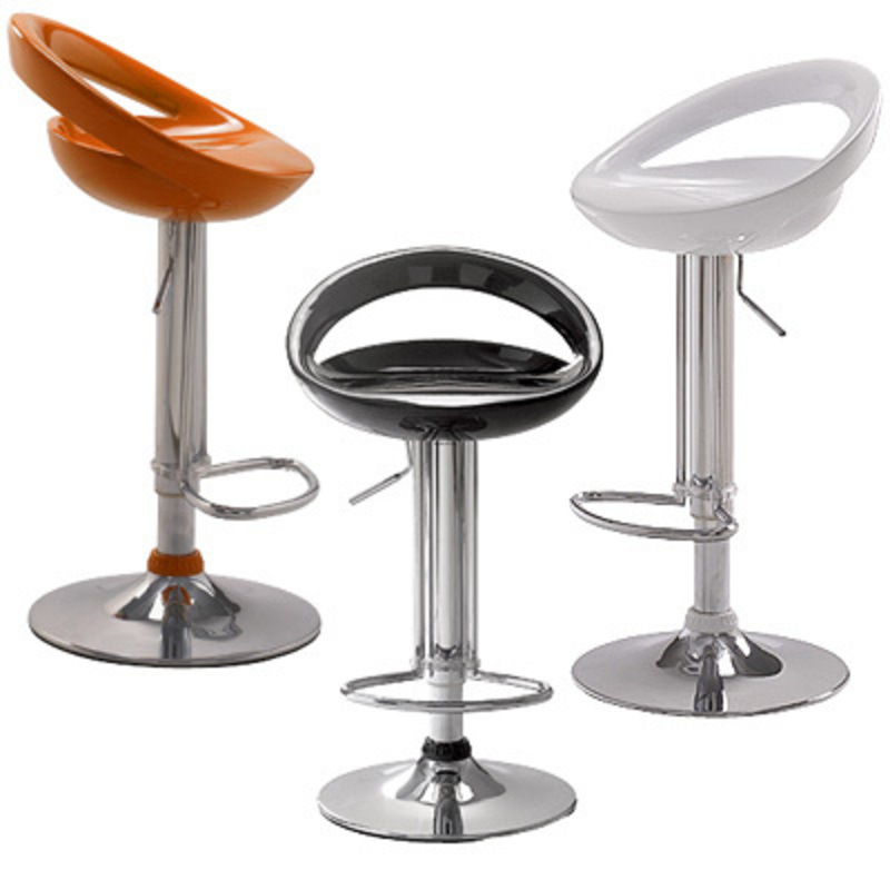 Bar Stools, Contemporary Bar Stools