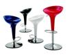 Bar Stool Shopping Tips