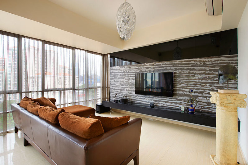 condo interior design home renovation design bookmark