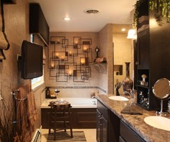 Pictures Of Bathrooms Decorating Ideas Free Live Stats Decoration Odis 27
