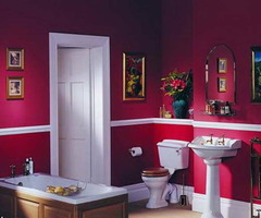 Of Bathroom Designs With Cool Design