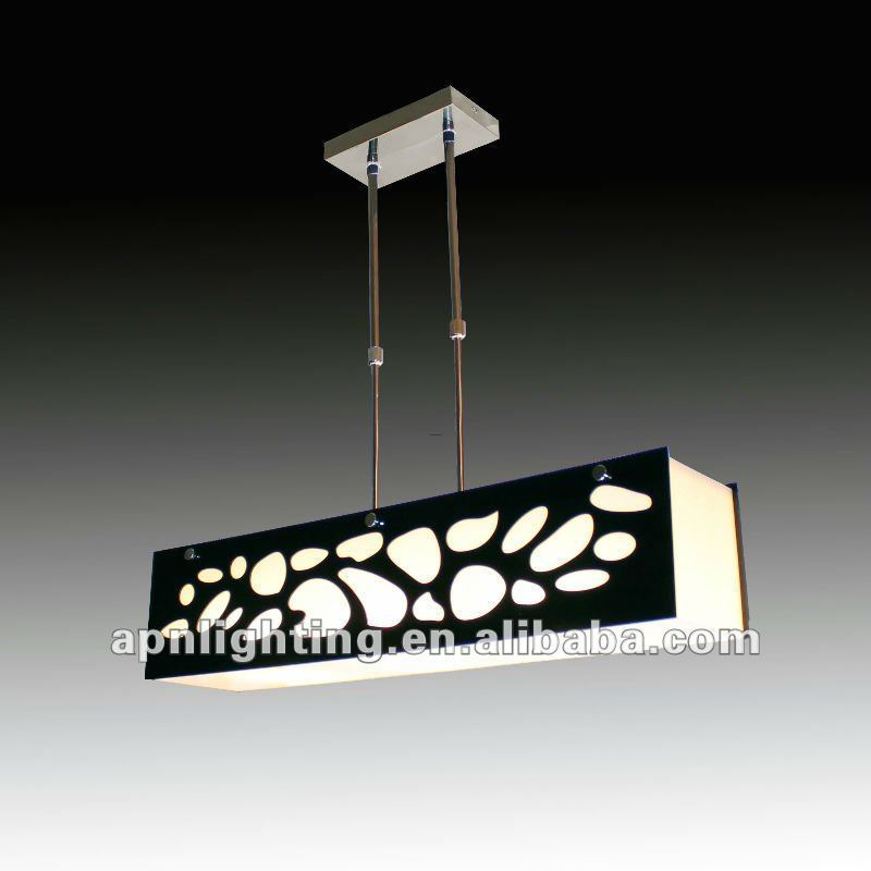 Zhongshan Modern Ceiling Light In Ceiling Light Zhongshan