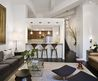 Classis New York Apartment Interior Inspirations For Remodel