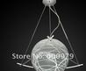 New Modern Glass Shade Ceiling Light Pendant Lamp X 25+Free Shipping From Wholesale In China
