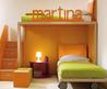 Home Ideas For > Bunk Bed For Girls