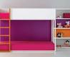 23 Great Bunk Bed Tips
