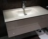 Fitted Bathroom Furniture In London