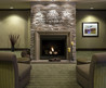 Find Brick Fireplace Designs Design Ideas