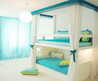 Girls Bedroom Decorating Ideas With Bunk Beds