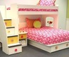 Bunk Beds For Girls On Sale
