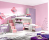 Bunk Beds For Girls With Stairs Design Decor 36621 Design Decor