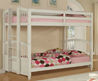 Girls Room Ideas With Bunk Beds