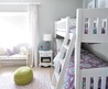 Beds For Girls Room Ideas 616663 Ideas Amazing